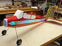 Airborn 1600 covered and ready for motor. 008.jpg