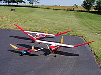 Name: Airborns 1600 1326 340 for 2011 001.jpg