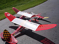 Name: Airborns 1600 1326 340 for 2011 004.jpg