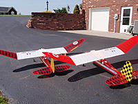 Name: Airborns 1600 1326 340 for 2011 005.jpg