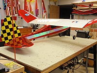 Name: Airborn 1600 LMR finished 008.jpg