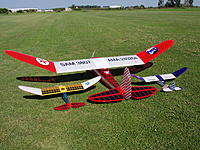 Name: Airborn 2300 at Ft. Wayne SAM contest 002.jpg