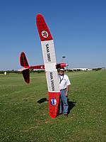 Name: Airborn 2300 at Ft. Wayne SAM contest 009.jpg