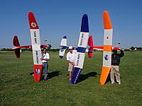 Name: Airborn 2300 at Ft. Wayne SAM contest 010.jpg