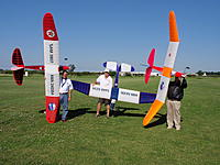 Name: Airborn 2300 at Ft. Wayne SAM contest 012.jpg