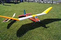 Name: DSC02094.jpg