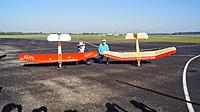 Name: Full Size Lanzo Racer2.JPG
