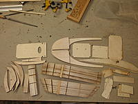 Name: Racer build prep short kit 002.JPG