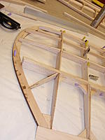 Name: Racer H. Stabilizer 012.JPG
