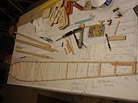 Name: Racer Fuselage sides build 003.JPG
