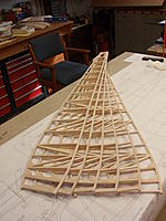 Name: Racer Fuselage sides build 005.JPG