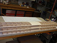 Name: Racer Wing Center ready to bisect 001.JPG