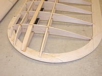 Name: Racer Wing Center joint and Tip completion 003.JPG