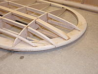 Name: Racer Wing Center joint and Tip completion 004.JPG