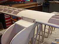 Name: Racer JH Finished with framing RTCover 004.JPG