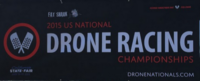 Name: Drone Nationals.PNG