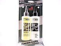 Name: Finish Cure.jpg Views: 21 Size: 11.0 KB Description: