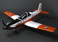 Name: Pilatus PC-9 Warbird Trainer 1200mm.jpg