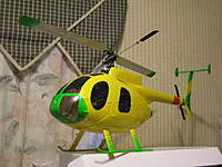 Name: IMG_2937.jpg