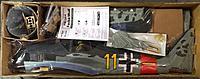 "Name: IMG_0002.jpg Views: 3 Size: 747.7 KB Description: VQ 63"" FW-190"
