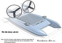 Name: No Guilt Jetski (kneeing or lying down).jpg