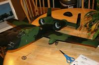 Name: a-10lt.jpg