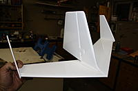 Name: IMG_8569.jpg