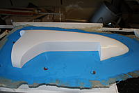Name: img_8893.jpg