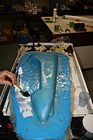 Name: img_8902.jpg
