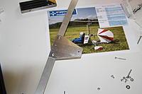 Name: img_9196.jpg Views: 57 Size: 509.1 KB Description: Assembling the main gear frame.