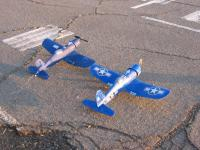 Name: Corsairs.jpg