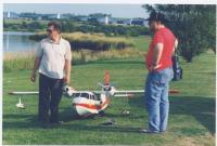 Name: image-1.jpg