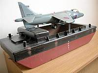 Name: DSCN1582 (Medium).jpg