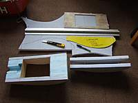 Name: DSCF1830 (Medium) (3).jpg