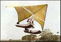 Name: aerostructures skiplane (Medium).jpg