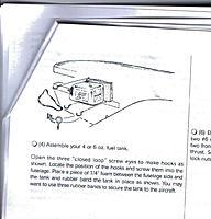 Name: feul tank install.jpg Views: 25 Size: 66.9 KB Description: