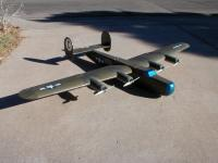 Name: b-24dsm.jpg