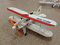Name: IMG_13.jpg