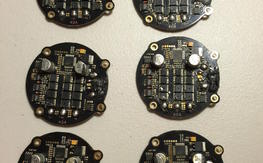6 F800/S800/S1000/S1100 Speed Controller ESC 40A (SimonK)