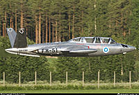 Name: OH-FMM-Finnish-Air-Force-Fouga-CM.170-Magister_PlanespottersNet_073722.jpg