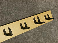 Name: Engine Mount Coat Rack.jpg