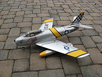 Name: 2014 f-86  f-22 001.jpg