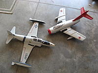 Name: 2014 FOR SALE AIRPLANES 001.jpg