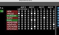Name: Reconn GUI switches.jpg Views: 4 Size: 71.6 KB Description: