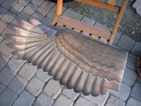 Name: 12 top feathers finished.jpg