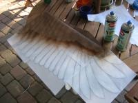 Name: 14 bottom feathers - root pattern.jpg