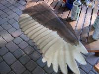 Name: 21 bottom feathers - khaki base.jpg