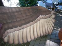 Name: 26 bottom feathers finished.jpg