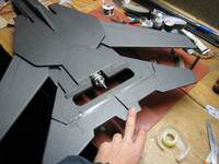 Name: 60 hinges complete.jpg