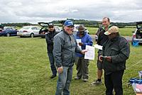 Name: Middle Wallop 2012 148a.jpg